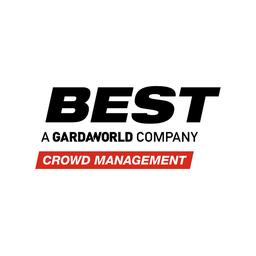 BEST Crowd Management