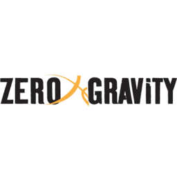 Zero Gravity Basketball