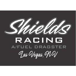 Shields Racing Enterprises