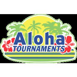 Aloha Tournaments