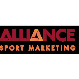 Alliance Sport Marketing