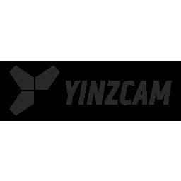 YinzCam, Inc.