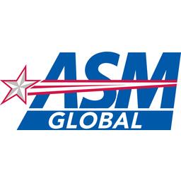 ASM Global / Mercedes-Benz Superdome