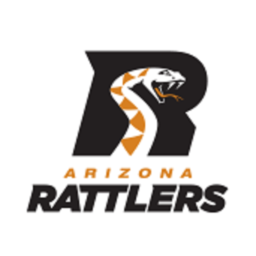 Arizona Rattlers