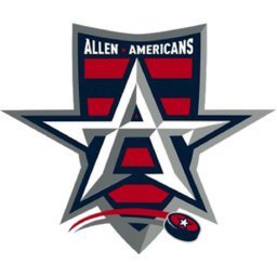 Allen Americans Professional Hockey Club