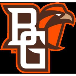 Bowling Green State University Athletics