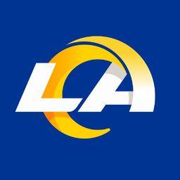 Jobs Los Angeles Rams Careers