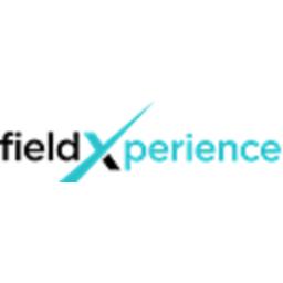 fieldXperience