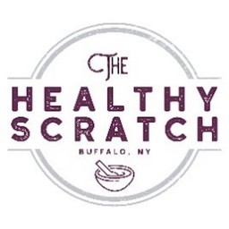 The Healthy Scratch