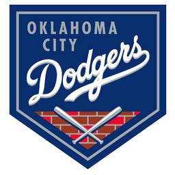 Oklahoma City Dodgers