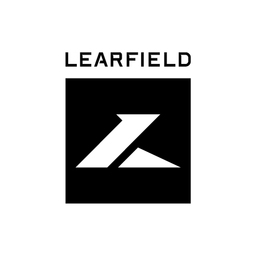 LEARFIELD MMR / Sponsorship