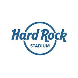Centerplate at Hard Rock Stadium
