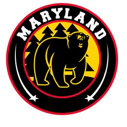 Black Bear Sports Group