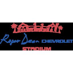Roger Dean Chevrolet Stadium