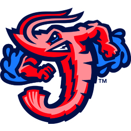 Jacksonville Jumbo Shrimp Baseball Club