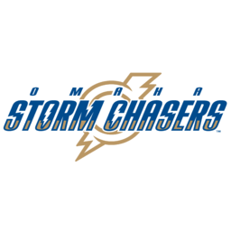 Omaha Storm Chasers Basebll