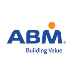ABM - Baseball Stadium