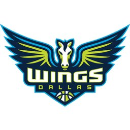 Dallas Wings/Full Court Partners