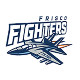 Frisco Fighters