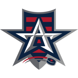 Allen Americans Professional Ice Hockey Club