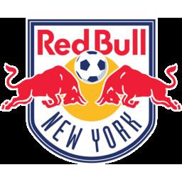 Red Bull New York, Inc.