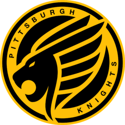 Pittsburgh Knights LLC
