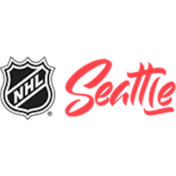 NHL Seattle