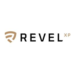 REVELxp