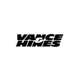 Vance & Hines, LLC