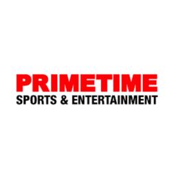 Primetime Entertainment, LLC