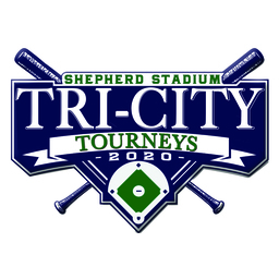 Tri-City Tourneys