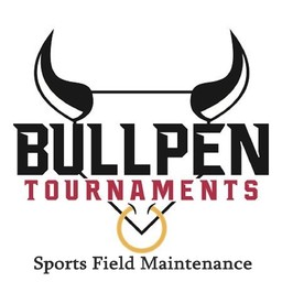 Prep Baseball Report Tournaments