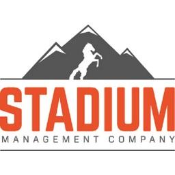 Stadium Management Company LLC