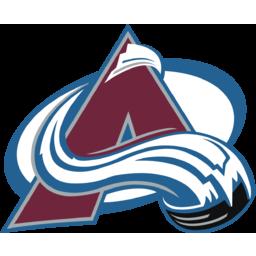 Colorado Avalanche (Kroenke Sports & Entertainment)