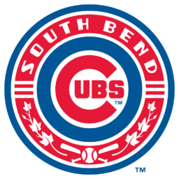 South Bend Cubs