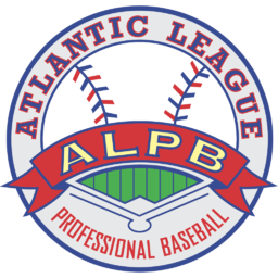 Atlantic League and its Teams