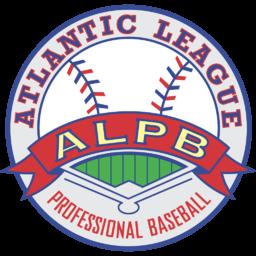 Atlantic League Office