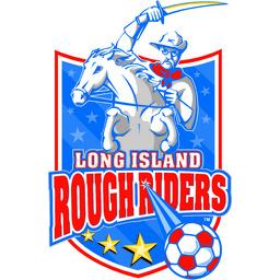 Long Island Rough Riders