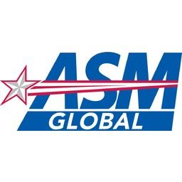 ASM Global/U.S. Bank Stadium