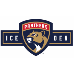 Florida Panthers Hockey Club IceDen