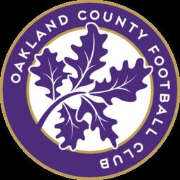 Oakland County Football Club
