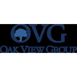 Oak View Group Facilities