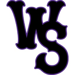 Winston-Salem Dash
