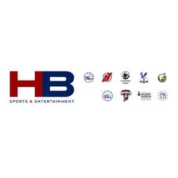 Harris Blitzer Sports & Entertainment