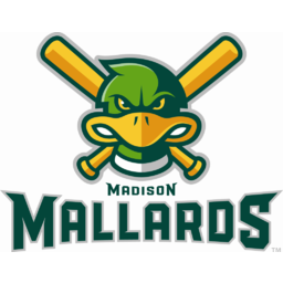 Madison Mallards Baseball Club