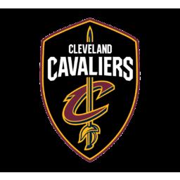 Cavaliers Holdings, LLC