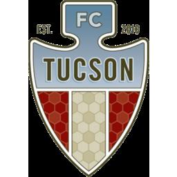 FC Tucson (USL Soccer)