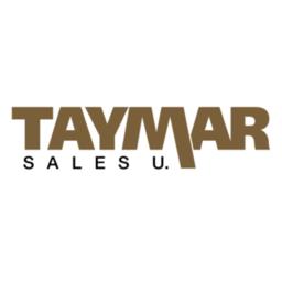 Taymar Sales U