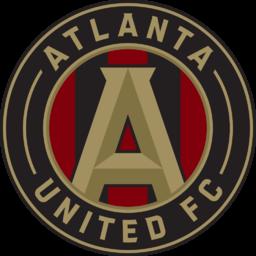 Atlanta United FC - Marketing