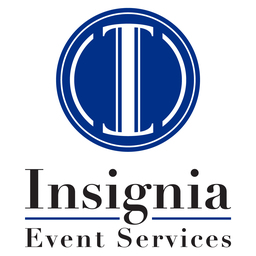 Insignia Event Services (State Farm Stadium)